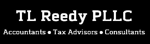TL Reedy PLLC